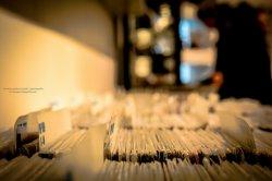 Księgarnia muzyczna (<a href=
