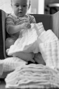 kliknij w link Wózek dziecięcy jest elementem, który wymyślono długi czas temu. W sporym stopniu [TAG=ułatwi